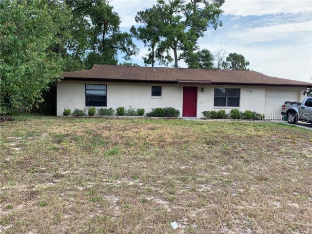 2937 Nobleton Street, Deltona, FL 32738 (MLS #O5790766) :: Dalton Wade Real Estate Group