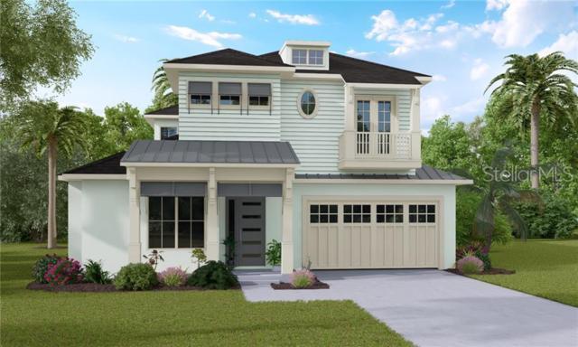 533 Country Club Drive, Winter Park, FL 32789 (MLS #O5790778) :: Advanta Realty