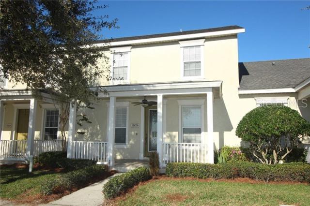 13935 Ancilla Boulevard, Windermere, FL 34786 (MLS #O5790823) :: Bustamante Real Estate