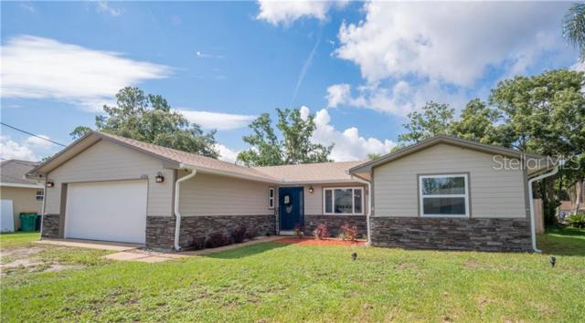 6386 Jess Court, Saint Cloud, FL 34771 (MLS #O5790865) :: Cartwright Realty