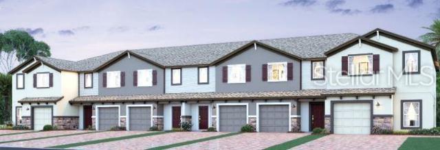 100 Cedar Bark Lane, Sanford, FL 32771 (MLS #O5790888) :: The Duncan Duo Team