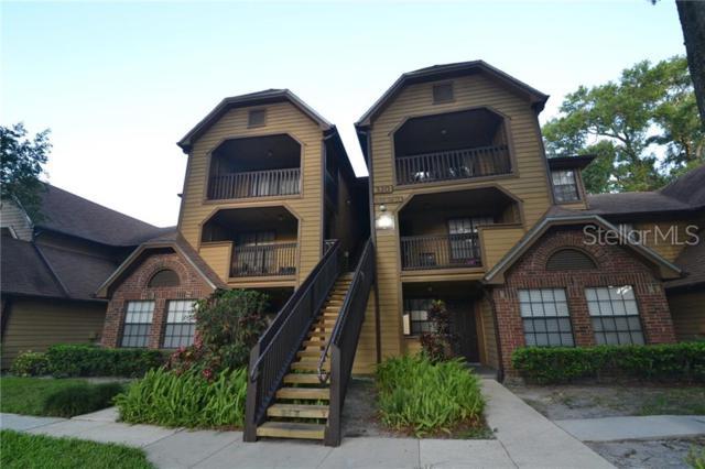 320 Black Oak Ct #103, Altamonte Springs, FL 32701 (MLS #O5790897) :: Rabell Realty Group