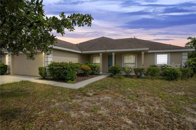 1948 Sawfish Drive, Poinciana, FL 34759 (MLS #O5790907) :: GO Realty