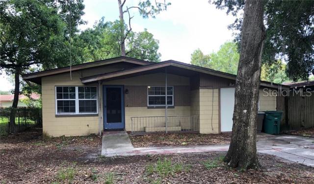 310 E Palmetto Avenue, Longwood, FL 32750 (MLS #O5790925) :: Bridge Realty Group