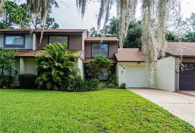 130 Clear Lake Circle, Sanford, FL 32773 (MLS #O5790935) :: Remax Alliance