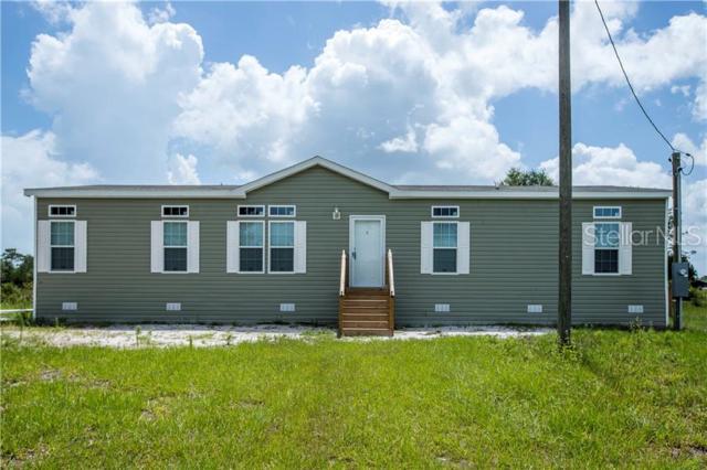 4275 La Salle Avenue, Saint Cloud, FL 34772 (MLS #O5790940) :: Godwin Realty Group