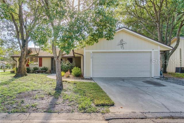 648 Elmwood Drive, Winter Springs, FL 32708 (MLS #O5790952) :: Premium Properties Real Estate Services