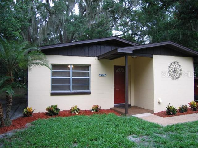 424 San Marcos Avenue, Sanford, FL 32771 (MLS #O5790956) :: The Duncan Duo Team