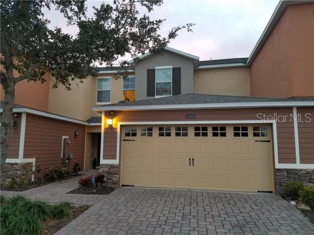 Address Not Published, Winter Garden, FL 34787 (MLS #O5790988) :: Griffin Group