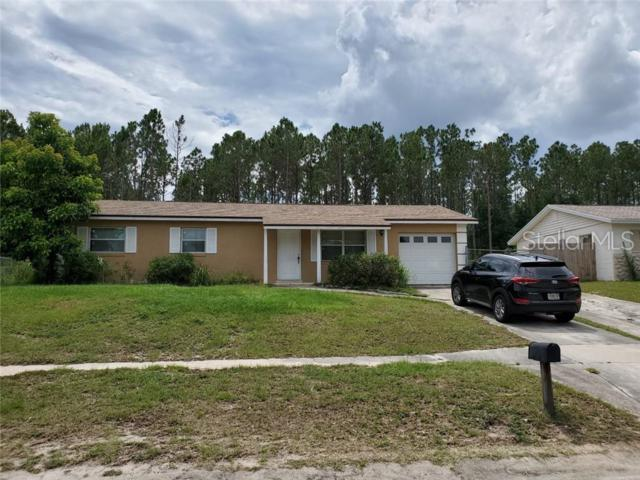 3212 Dragoon Place, Orlando, FL 32818 (MLS #O5791047) :: Rabell Realty Group