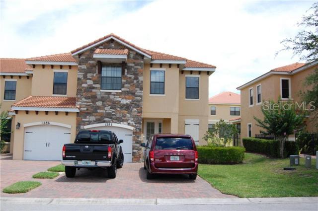 1286 Clove Drive, Poinciana, FL 34759 (MLS #O5791073) :: Jeff Borham & Associates at Keller Williams Realty