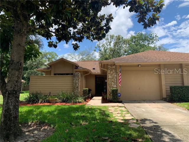 436 Stanton Place, Longwood, FL 32779 (MLS #O5791079) :: The Duncan Duo Team