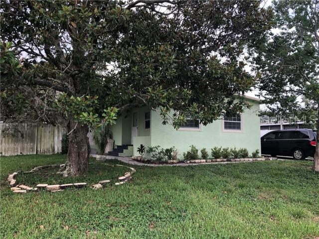 6621 Pompeii Road, Orlando, FL 32822 (MLS #O5791087) :: Cartwright Realty