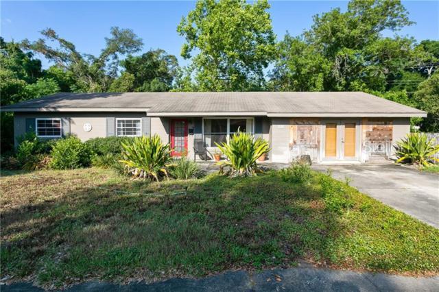 630 Martin Avenue, Altamonte Springs, FL 32701 (MLS #O5791092) :: Rabell Realty Group