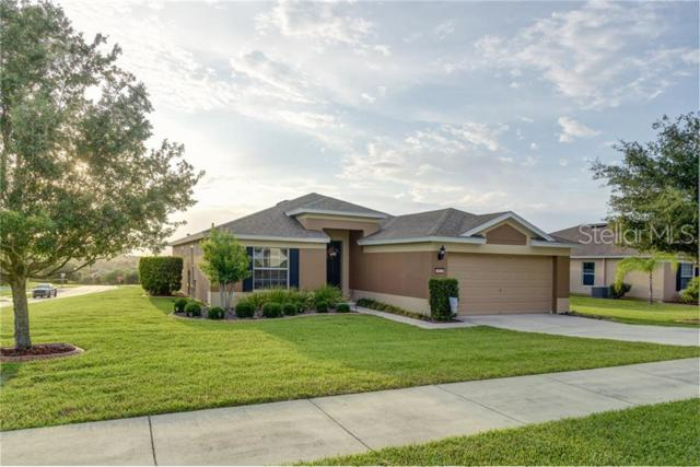 2922 Inca Avenue, Clermont, FL 34715 (MLS #O5791127) :: Griffin Group