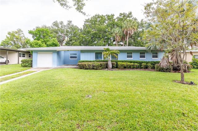 829 Nottingham Street, Orlando, FL 32803 (MLS #O5791144) :: Advanta Realty