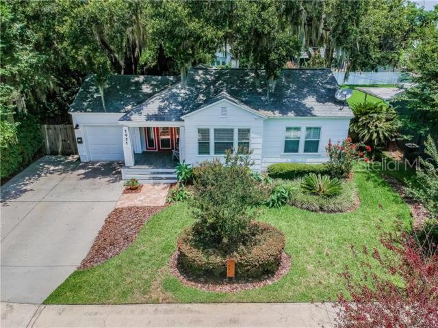 1431 W Yale Street, Orlando, FL 32804 (MLS #O5791152) :: Advanta Realty