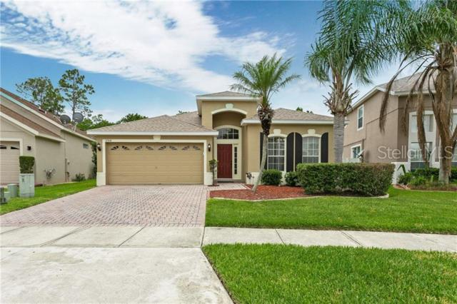 2310 Twilight Drive, Orlando, FL 32825 (MLS #O5791177) :: Advanta Realty