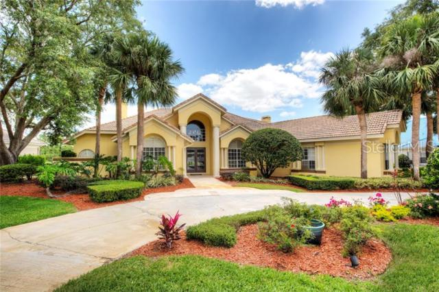 12512 Butler Bay Court, Windermere, FL 34786 (MLS #O5791185) :: Florida Real Estate Sellers at Keller Williams Realty