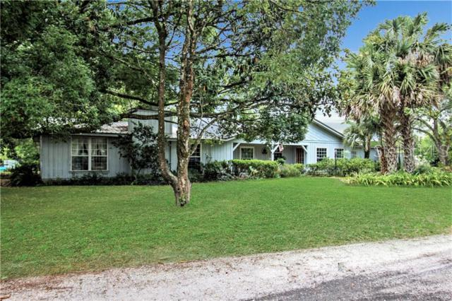 3450 NW 60TH Street A, Ocala, FL 34475 (MLS #O5791188) :: Premium Properties Real Estate Services