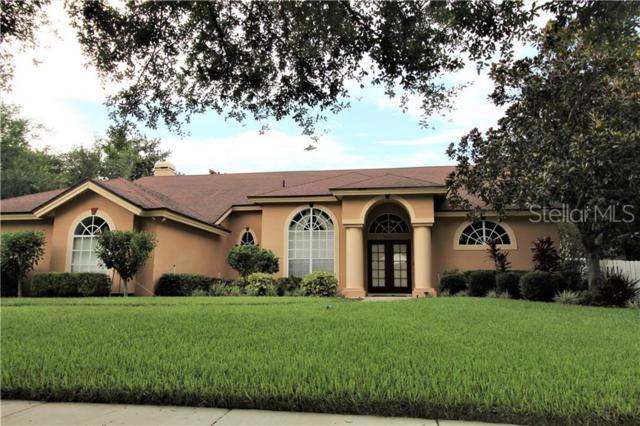 8017 Monier Way, Orlando, FL 32835 (MLS #O5791197) :: Bridge Realty Group