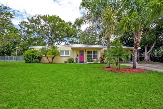 113 Lynbrook Drive, Orlando, FL 32807 (MLS #O5791215) :: Cartwright Realty