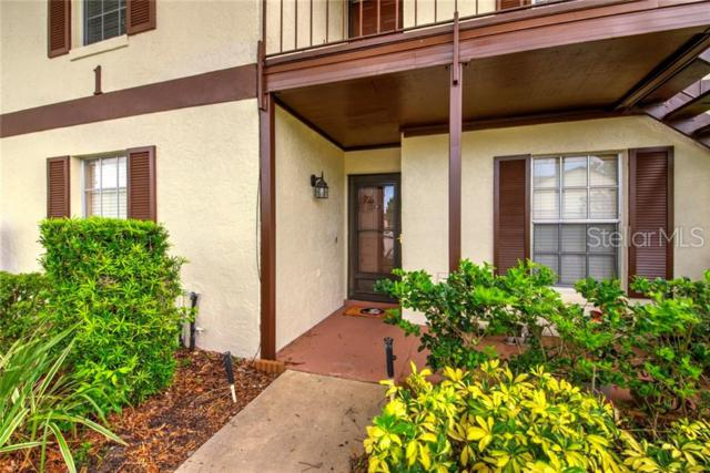 600 Northern Way #105, Winter Springs, FL 32708 (MLS #O5791240) :: The Duncan Duo Team