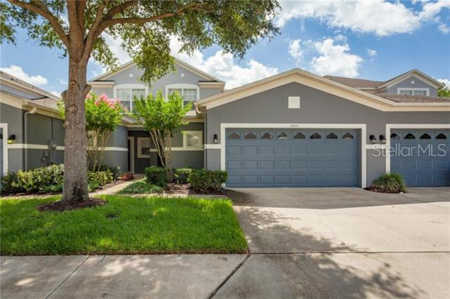 1005 Gemstone Cove, Sanford, FL 32771 (MLS #O5791246) :: Jeff Borham & Associates at Keller Williams Realty