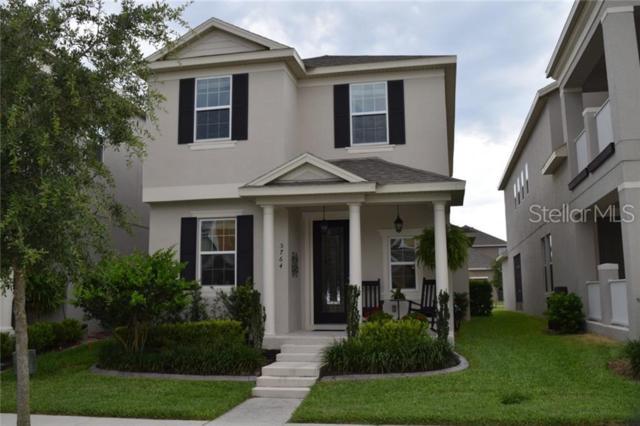 5764 Mangrove Cove Avenue, Winter Garden, FL 34787 (MLS #O5791276) :: Griffin Group