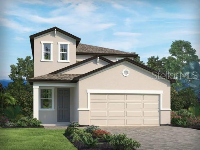 5412 Los Robles Court, Palmetto, FL 34221 (MLS #O5791310) :: Sarasota Home Specialists