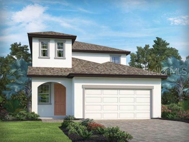 5407 Los Robles Court, Palmetto, FL 34221 (MLS #O5791319) :: Baird Realty Group