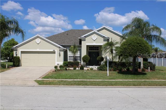 3103 Twisted Oak Loop, Kissimmee, FL 34744 (MLS #O5791344) :: RealTeam Realty