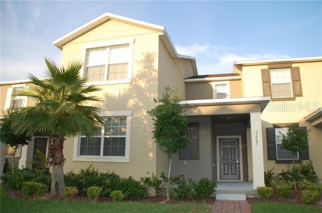 7663 Fordson Lane, Windermere, FL 34786 (MLS #O5791366) :: The Duncan Duo Team