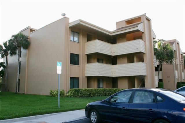 510 Cranes Way #201, Altamonte Springs, FL 32701 (MLS #O5791393) :: Rabell Realty Group