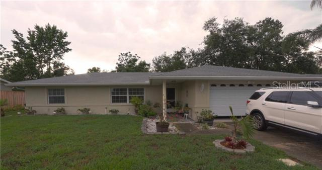 1544 Sunbird Terrace, Deltona, FL 32725 (MLS #O5791419) :: Advanta Realty