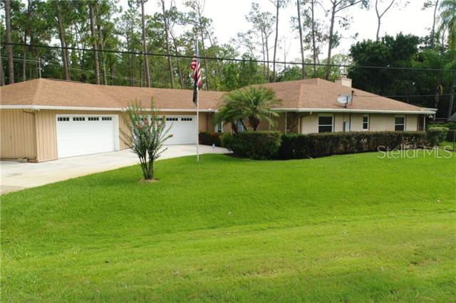 14403 Pinecone Road, Orlando, FL 32832 (MLS #O5791436) :: Godwin Realty Group