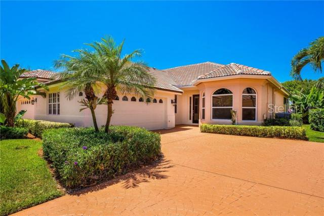Address Not Published, Melbourne Beach, FL 32951 (MLS #O5791453) :: The Duncan Duo Team