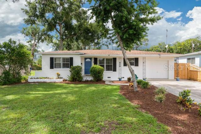 859 Canovia Avenue, Orlando, FL 32804 (MLS #O5791455) :: The Duncan Duo Team