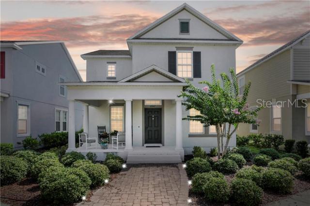 6847 Sundrop Street, Harmony, FL 34773 (MLS #O5791456) :: Homepride Realty Services