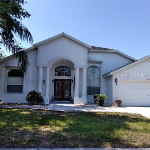 5567 Donnelly Circle, Orlando, FL 32821 (MLS #O5791471) :: Baird Realty Group