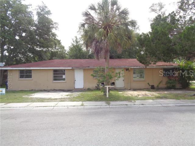 302 7TH Avenue W, Palmetto, FL 34221 (MLS #O5791473) :: The Duncan Duo Team