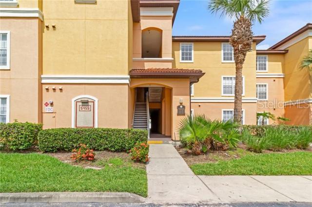 5459 Vineland Road #4212, Orlando, FL 32811 (MLS #O5791487) :: Cartwright Realty
