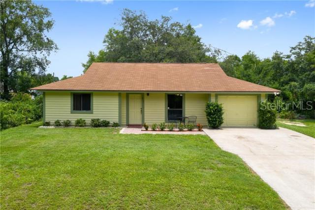 8591 Blackberry Avenue, Orlando, FL 32825 (MLS #O5791495) :: Dalton Wade Real Estate Group