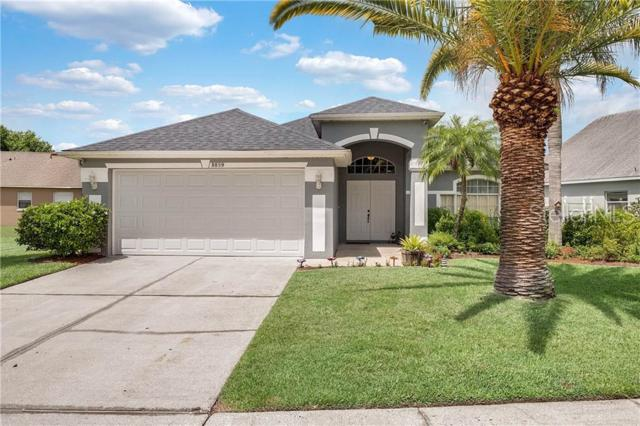 8859 Fort Jefferson Boulevard, Orlando, FL 32822 (MLS #O5791499) :: Cartwright Realty