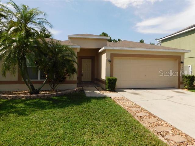 12449 Woodbury Cove Drive, Orlando, FL 32828 (MLS #O5791502) :: Armel Real Estate
