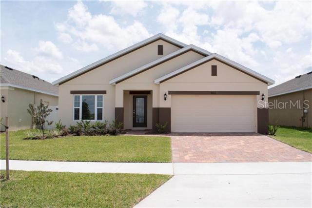 4660 Marcos Circle, Kissimmee, FL 34758 (MLS #O5791506) :: Griffin Group