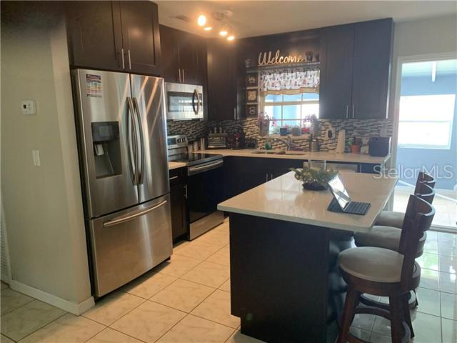 1120 Linton Avenue #3, Orlando, FL 32809 (MLS #O5791550) :: Baird Realty Group