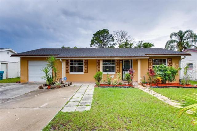 4690 Zorita Street, Orlando, FL 32811 (MLS #O5791563) :: The Duncan Duo Team