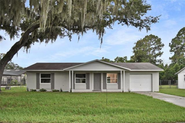 47 Pine Dr, Debary, FL 32713 (MLS #O5791570) :: Griffin Group