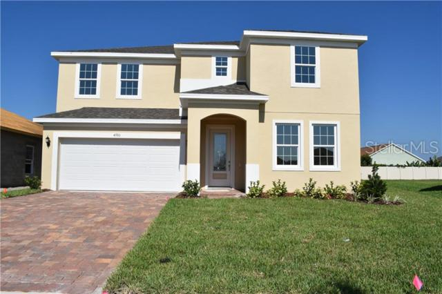 4760 Marcos Circle, Kissimmee, FL 34758 (MLS #O5791581) :: Griffin Group